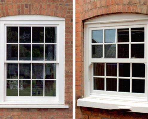 window decoration 9 495x400 صفحه اصلی