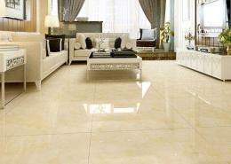 Floor ceramic1 1 260x185 مطالب دکوراسیون