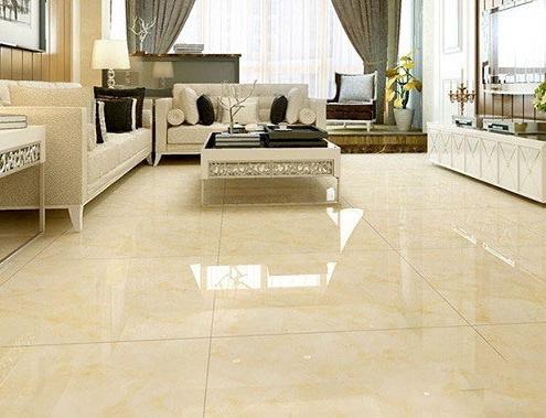 Floor ceramic1 1 495x379 صفحه اصلی