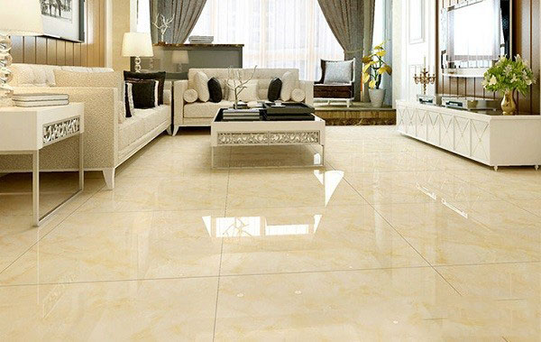 Floor ceramic1 1 سرامیک کف، مات یا براق؟