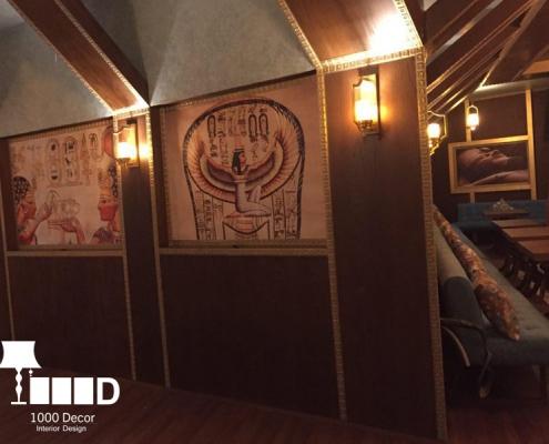 cofe and restorant 2 495x400 کافه و رستوران