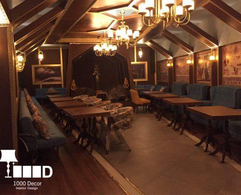cofe and restorant 3 495x400 کافه و رستوران