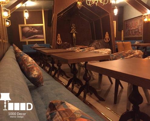 cofe and restorant 5 495x400 کافه و رستوران