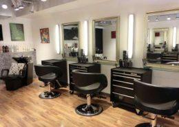 hairdressers decoration1 260x185 مطالب دکوراسیون