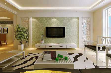 Fall Ceiling Designs For Bedroom Best 25 False Ceiling Ideas Ideas 65556017232e72f1 further Watch furthermore Rustic Bath Vanity likewise 426575395941925099 additionally Watch. on modern master bedroom interior design