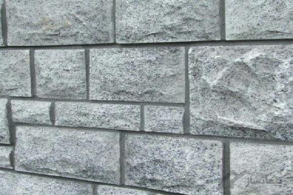 1505834692 malone rock3 ۷ سنگ آنتیک در دکوراسیون داخلی