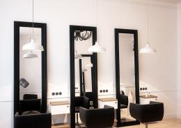 Hairdresser decoration design and features 1 260x185 مطالب دکوراسیون