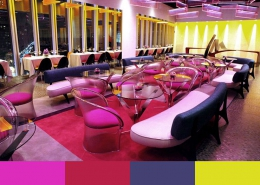What color is suitable for the decoration of the restaurant 1 260x185 مطالب دکوراسیون
