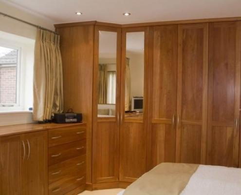 Closet bedrooms 1 495x400 صفحه اصلی