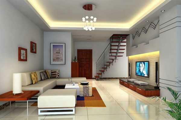noor2 نورپردازی سقف و دیوار در اتاق پذیرایی و نشینمن