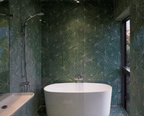 bathroom1 495x400 صفحه اصلی