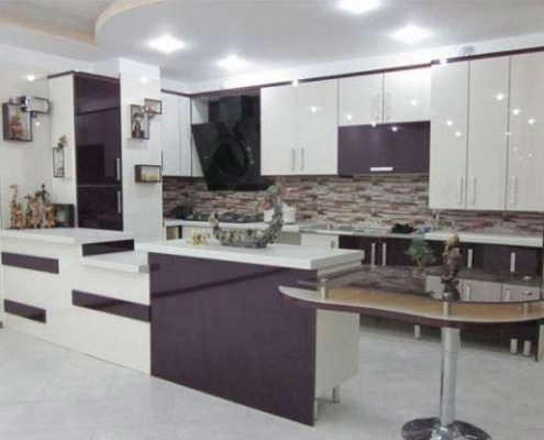 Kitchen cabinets gloss 24 495x400 صفحه اصلی