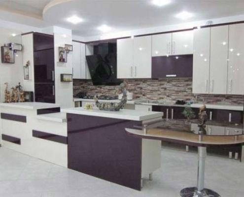 Kitchen cabinets gloss 24 495x400 صفحه اصلی
