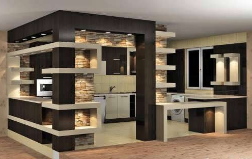 cabinet kitchen MDF 2 495x312 صفحه اصلی