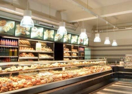 pastry shop3 260x185 مطالب دکوراسیون