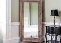 mirrors in decoration 4 260x185 مطالب دکوراسیون