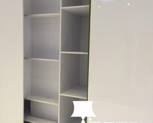 Design and implementation unit 14 495x400 طراحی و اجرای کلی واحد مسکونی|زعفرانیه