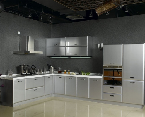 MDF or metal kitchen cabinets 1 495x400 صفحه اصلی