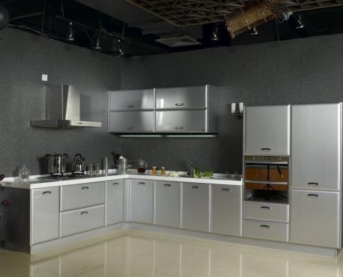 MDF or metal kitchen cabinets 1 495x400 صفحه اصلی
