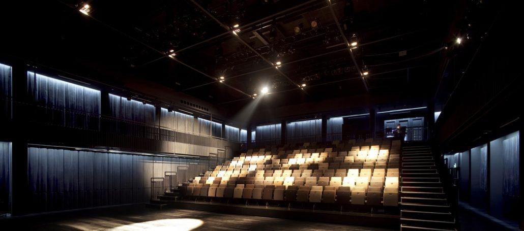 Theater Hall Design 1 1030x455 طراحي سالن تئاتر