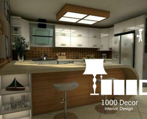 projrct 3 495x400 طراحی و اجرای کابینت