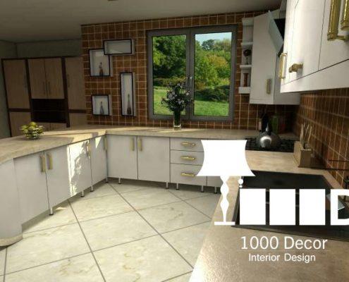 projrct 31 1 495x400 طراحی و اجرای کابینت