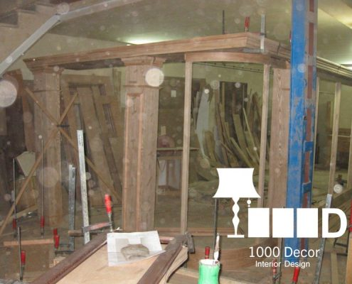 projrct 31 4 495x400 پروژه تمام چوب