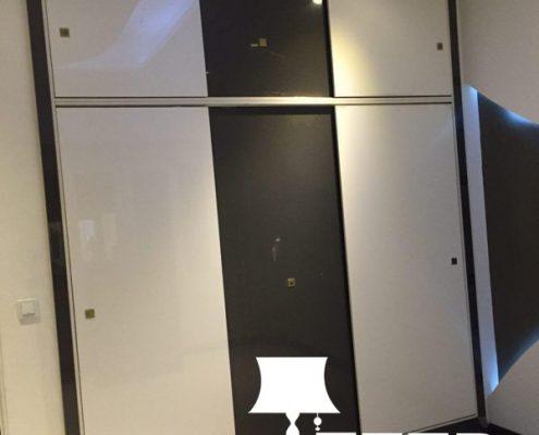 projrct 31 495x400 طراحی و اجرای کلی واحد مسکونی|زعفرانیه