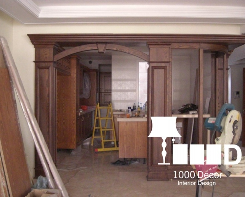 projrct 310 2 495x400 پروژه تمام چوب