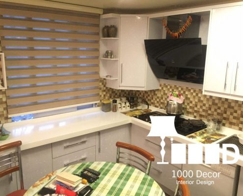 projrct 310 495x400 طراحی و اجرای کابینت