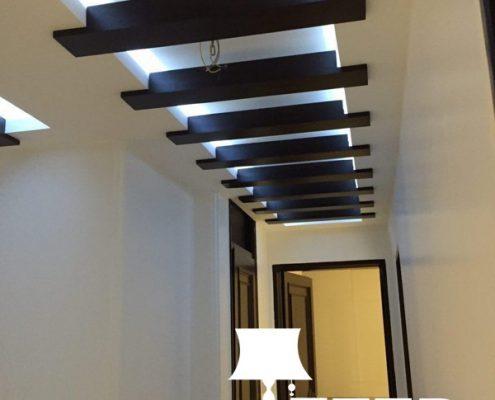 projrct 32 1 495x400 طراحی و اجرای کلی واحد مسکونی|زعفرانیه