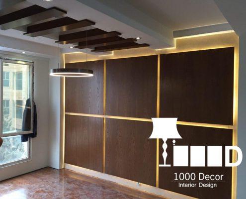 projrct 32 5 495x400 پروژه تمام چوب