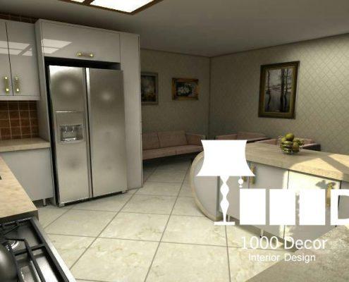 projrct 34 495x400 طراحی و اجرای کابینت