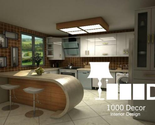 projrct 35 495x400 طراحی و اجرای کابینت