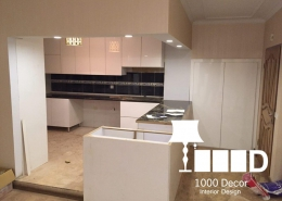 projrct 359 260x185 پروژه های اجرایی