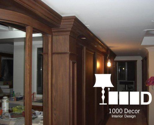 projrct 36 2 495x400 پروژه تمام چوب
