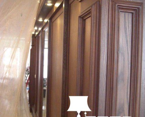 projrct 38 2 495x400 پروژه تمام چوب