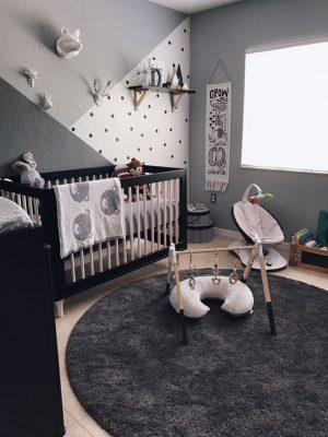 admin ajax 1 ایده های خلاقانه برای اتاق خواب کودک