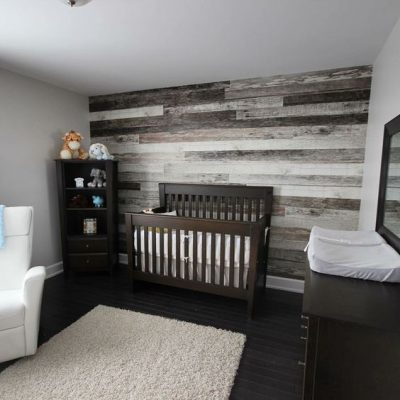 admin ajax 2 ایده های خلاقانه برای اتاق خواب کودک