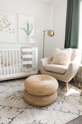 admin ajax 4 ایده های خلاقانه برای اتاق خواب کودک