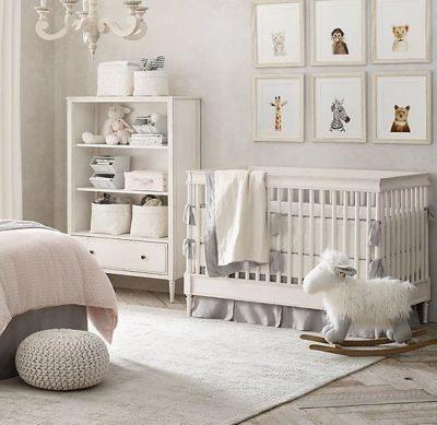 admin ajax 5 ایده های خلاقانه برای اتاق خواب کودک
