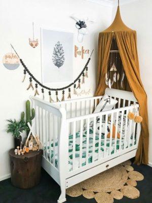 admin ajax 7 ایده های خلاقانه برای اتاق خواب کودک