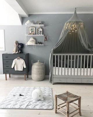 admin ajax ایده های خلاقانه برای اتاق خواب کودک