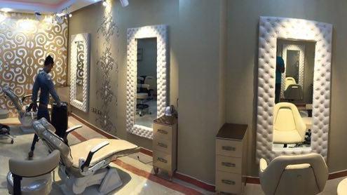 hair salons 1 495x278 آرایشگاه زنانه