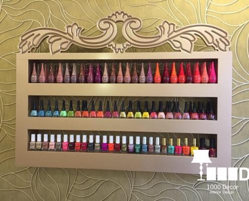 hair salons 18 495x400 آرایشگاه زنانه