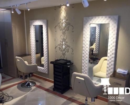 hair salons 19 495x400 آرایشگاه زنانه