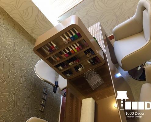 hair salons 28 495x400 آرایشگاه زنانه