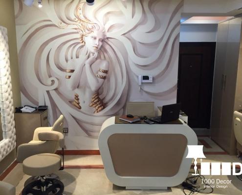 hair salons 9 495x400 آرایشگاه زنانه