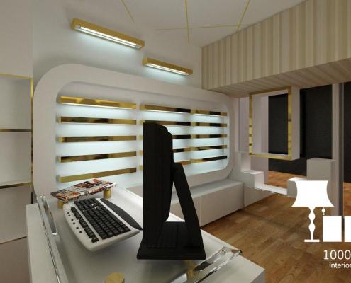 logo11 1 495x400 کفش فروشی