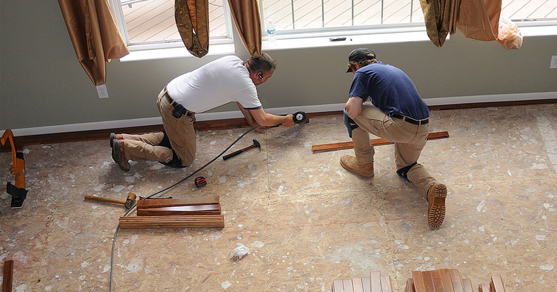 about home renovation 1 همه چیز درباره بازسازی منزل